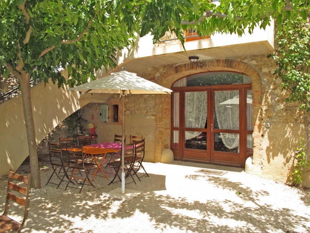 Holiday apartment Terres de St. Hilaire - Cade (OLL101) (139143), Ollières, Var, Provence - Alps - Côte d'Azur, France, picture 3