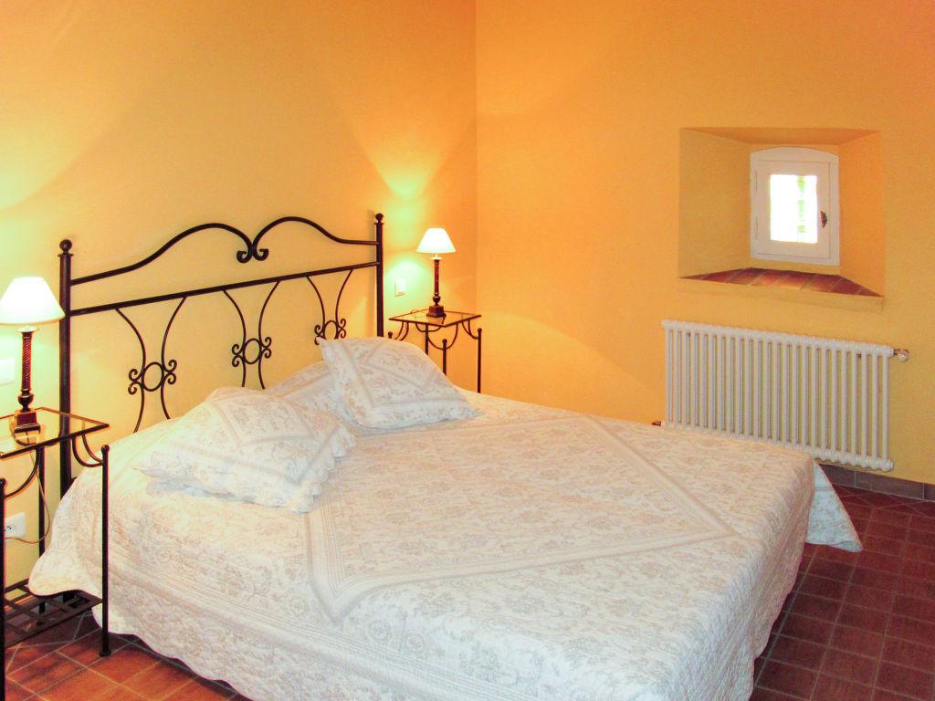 Holiday apartment Terres de St. Hilaire - Cade (OLL101) (139143), Ollières, Var, Provence - Alps - Côte d'Azur, France, picture 5