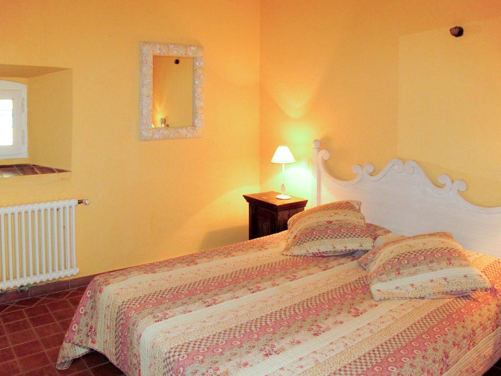 Holiday apartment Terres de St. Hilaire - Cade (OLL101) (139143), Ollières, Var, Provence - Alps - Côte d'Azur, France, picture 9