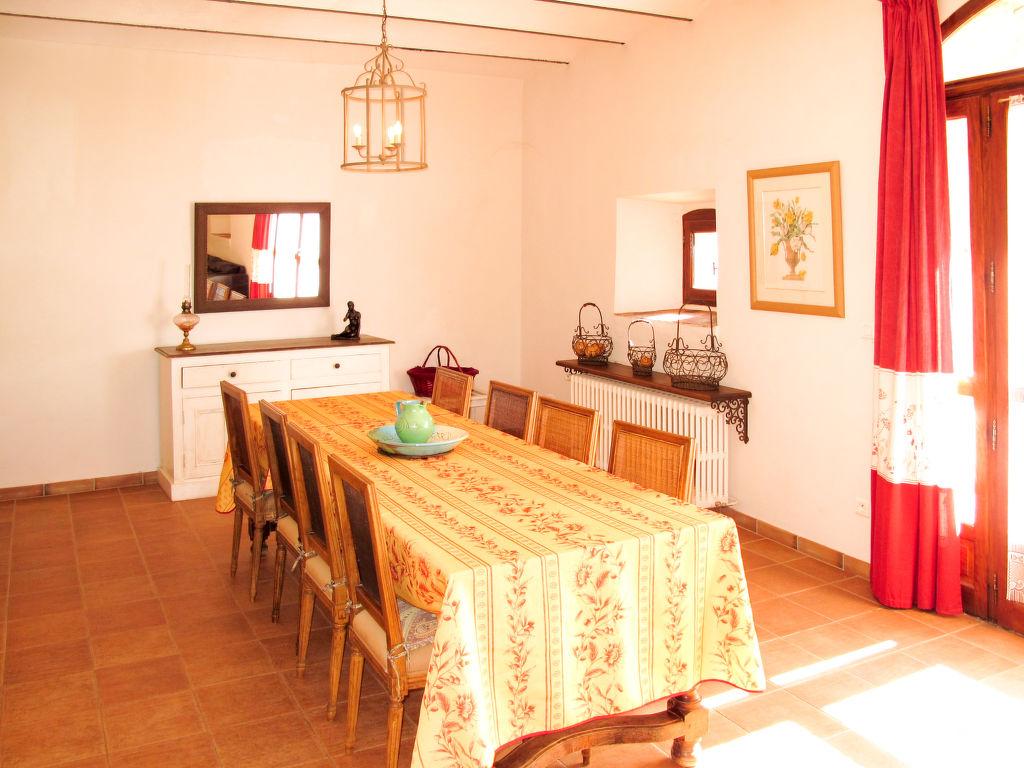 Holiday apartment Terres de St. Hilaire - Cade (OLL101) (139143), Ollières, Var, Provence - Alps - Côte d'Azur, France, picture 10