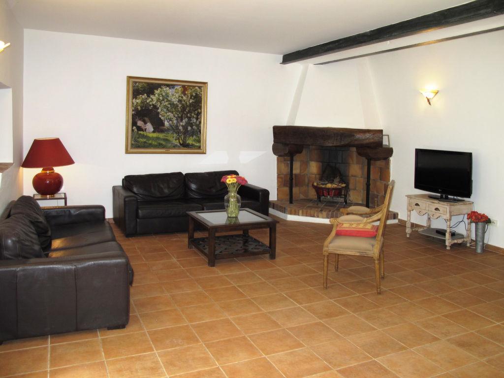 Holiday apartment Terres de St. Hilaire - Cade (OLL101) (139143), Ollières, Var, Provence - Alps - Côte d'Azur, France, picture 11