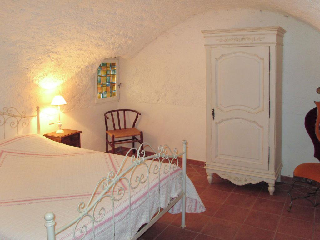 Holiday apartment Terres de St. Hilaire - Ciste (OLL102) (139144), Ollières, Var, Provence - Alps - Côte d'Azur, France, picture 4