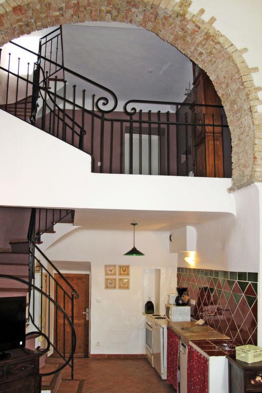 Holiday apartment Terres de St. Hilaire - Ciste (OLL102) (139144), Ollières, Var, Provence - Alps - Côte d'Azur, France, picture 7