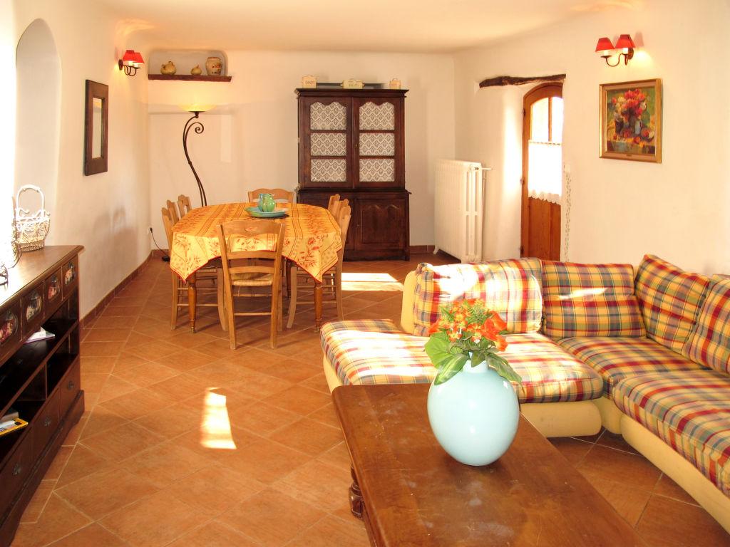 Holiday apartment Terres de St. Hilaire - Ciste (OLL102) (139144), Ollières, Var, Provence - Alps - Côte d'Azur, France, picture 8