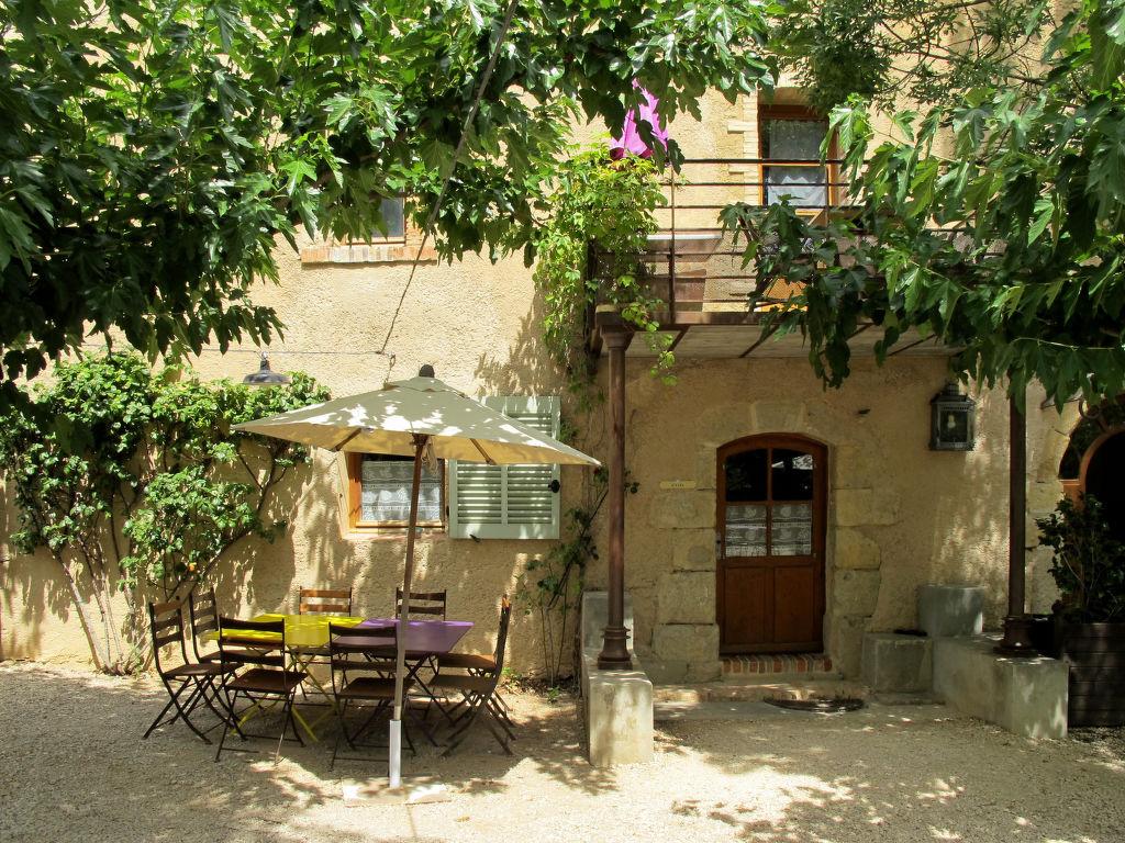 Holiday apartment Terres de St. Hilaire - Ciste (OLL102) (139144), Ollières, Var, Provence - Alps - Côte d'Azur, France, picture 9