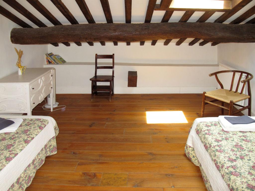 Holiday apartment Terres de St. Hilaire - Ciste (OLL102) (139144), Ollières, Var, Provence - Alps - Côte d'Azur, France, picture 11