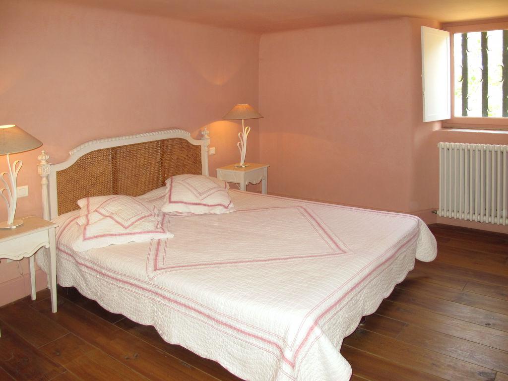 Holiday apartment Terres de St. Hilaire - Ciste (OLL102) (139144), Ollières, Var, Provence - Alps - Côte d'Azur, France, picture 12