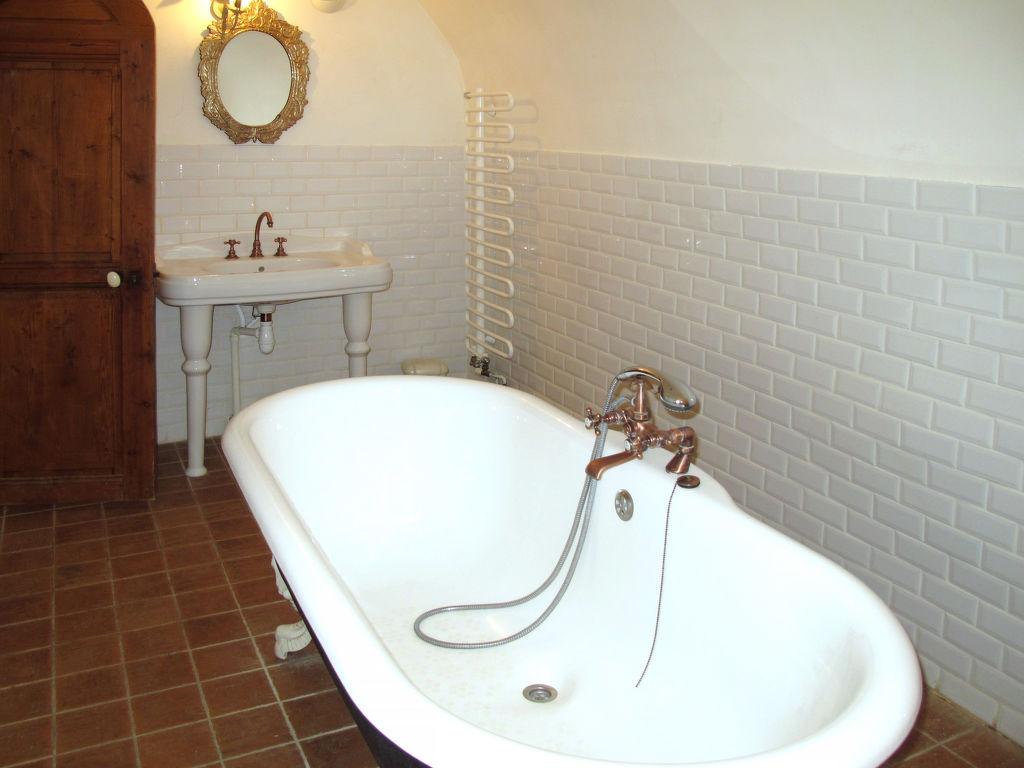 Holiday apartment Terres de St. Hilaire - Ciste (OLL102) (139144), Ollières, Var, Provence - Alps - Côte d'Azur, France, picture 13