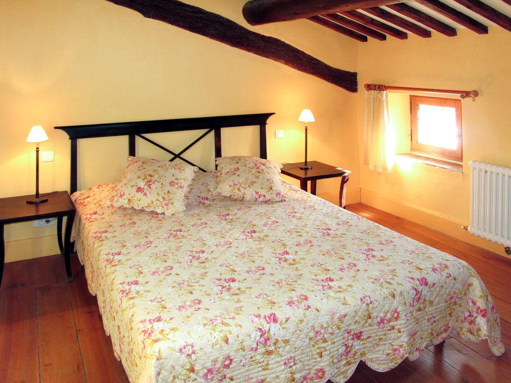 Holiday apartment Terres de St. Hilaire - Ciste (OLL102) (139144), Ollières, Var, Provence - Alps - Côte d'Azur, France, picture 14