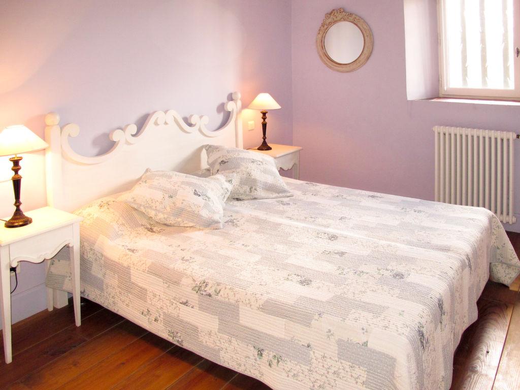 Holiday apartment Terres de St. Hilaire -Farigoulette (OLL103) (139145), Ollières, Var, Provence - Alps - Côte d'Azur, France, picture 8