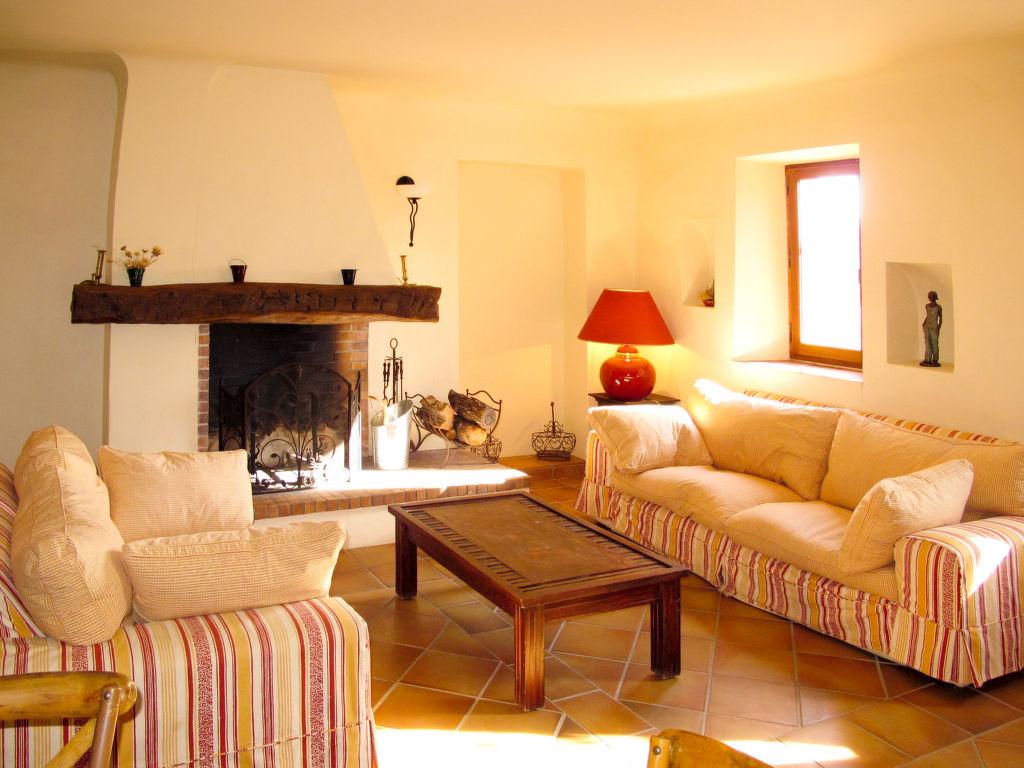 Holiday apartment Terres de St. Hilaire -Farigoulette (OLL103) (139145), Ollières, Var, Provence - Alps - Côte d'Azur, France, picture 9