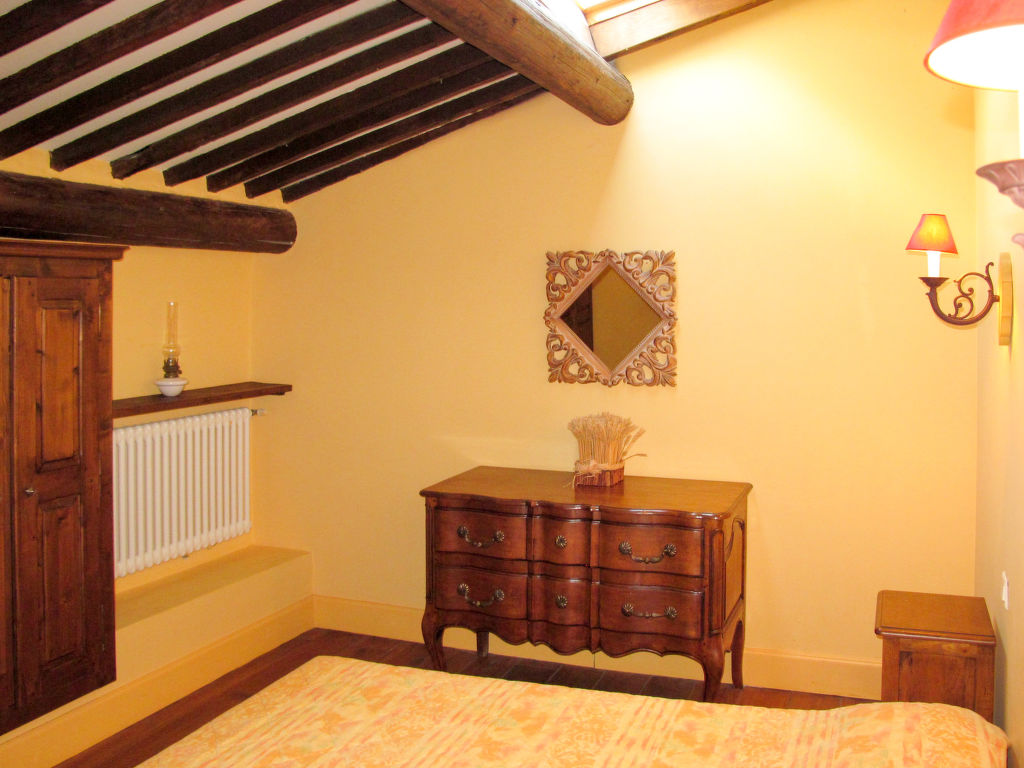 Holiday apartment Terres de St. Hilaire -Farigoulette (OLL103) (139145), Ollières, Var, Provence - Alps - Côte d'Azur, France, picture 10