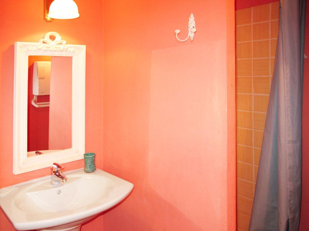 Holiday apartment Terres de St. Hilaire -Farigoulette (OLL103) (139145), Ollières, Var, Provence - Alps - Côte d'Azur, France, picture 12