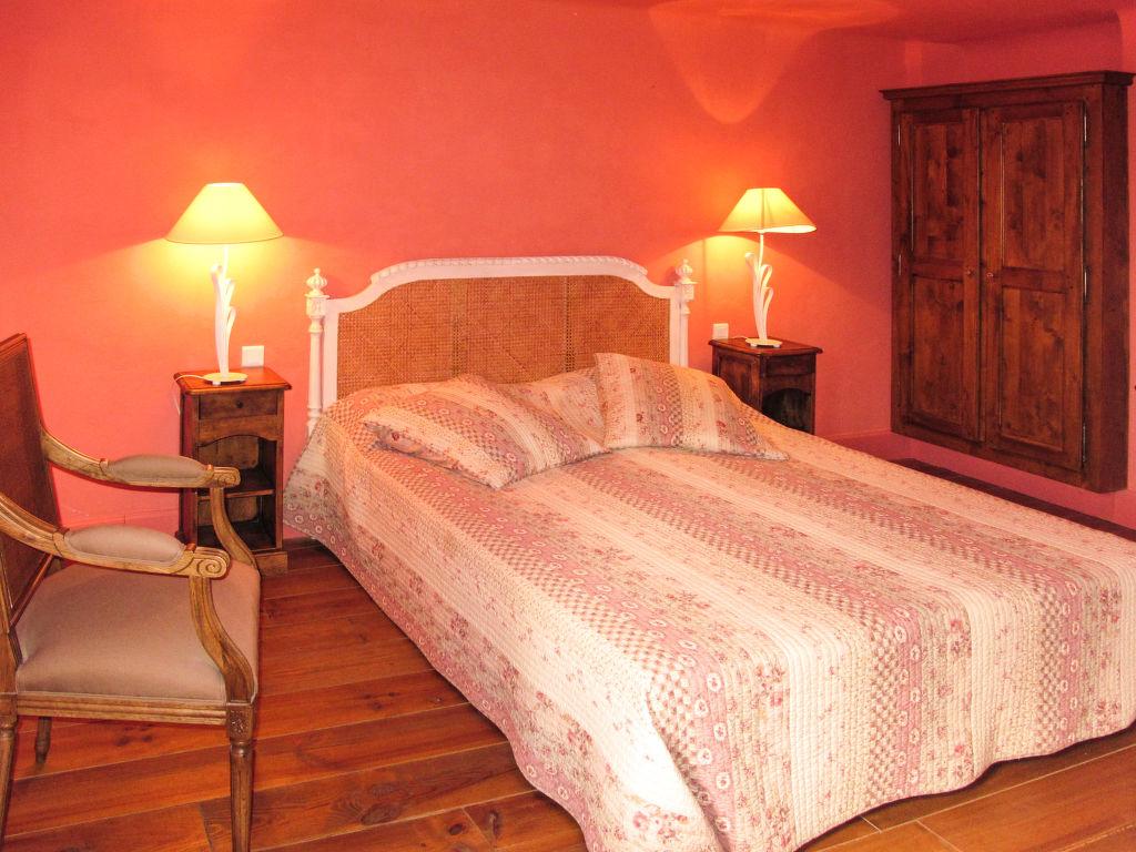Holiday apartment Terres de St. Hilaire -Farigoulette (OLL103) (139145), Ollières, Var, Provence - Alps - Côte d'Azur, France, picture 13