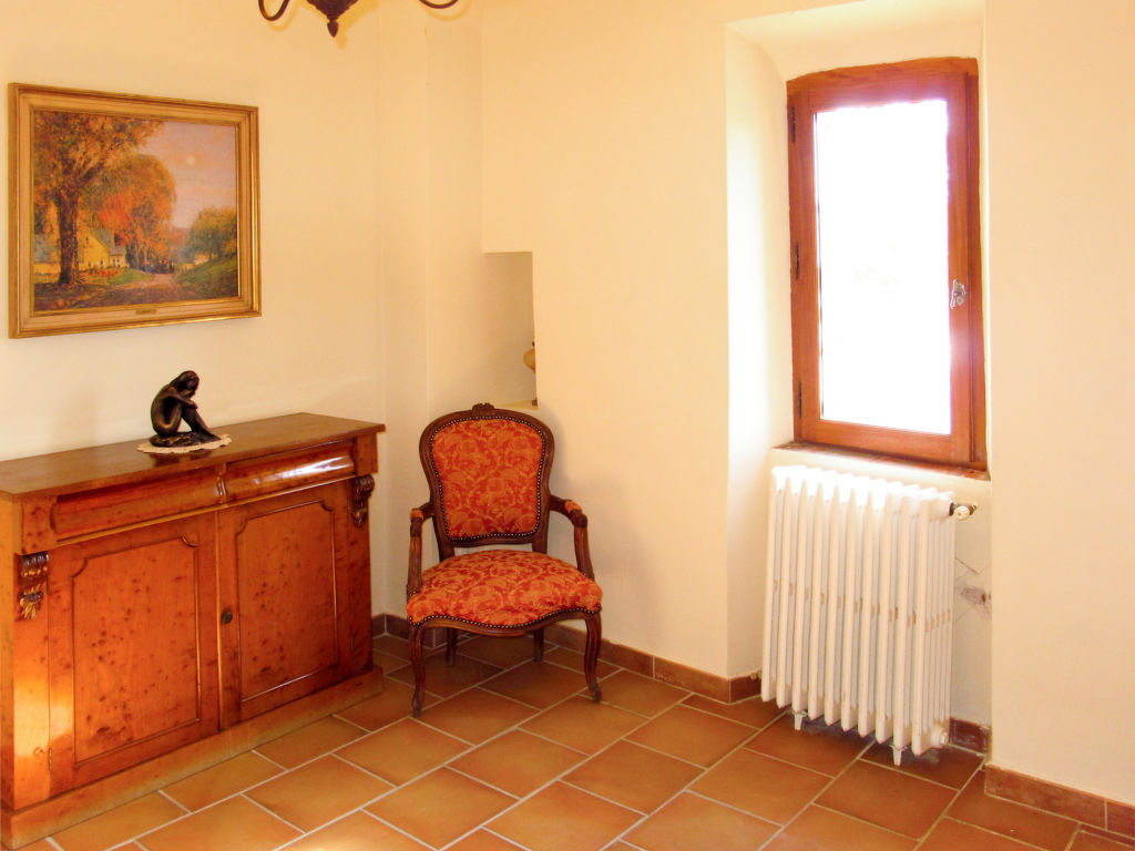 Holiday apartment Terres de St. Hilaire -Farigoulette (OLL103) (139145), Ollières, Var, Provence - Alps - Côte d'Azur, France, picture 15