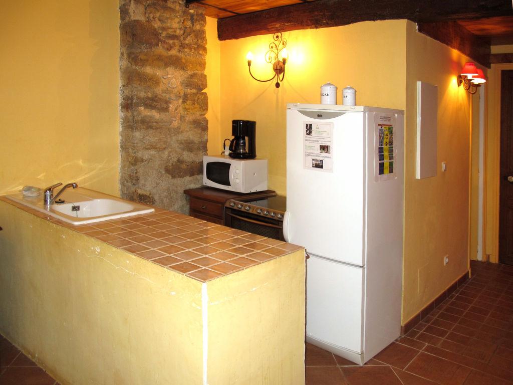 Holiday house Terres de St. Hilaire - Sarriette (OLL104) (194633), Ollières, Var, Provence - Alps - Côte d'Azur, France, picture 4