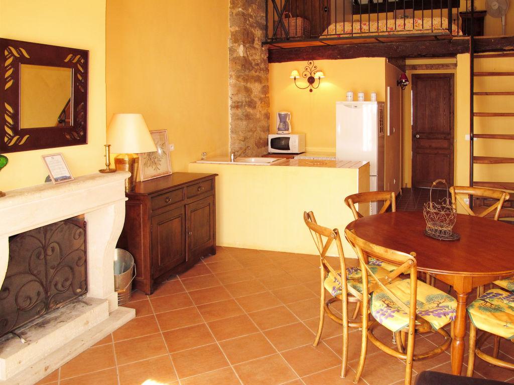 Holiday house Terres de St. Hilaire - Sarriette (OLL104) (194633), Ollières, Var, Provence - Alps - Côte d'Azur, France, picture 8