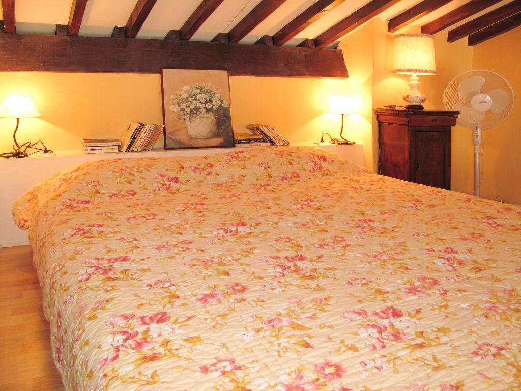 Holiday house Terres de St. Hilaire - Sarriette (OLL104) (194633), Ollières, Var, Provence - Alps - Côte d'Azur, France, picture 9