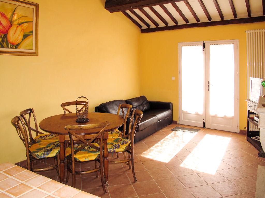 Holiday house Terres de St. Hilaire - Sarriette (OLL104) (194633), Ollières, Var, Provence - Alps - Côte d'Azur, France, picture 10