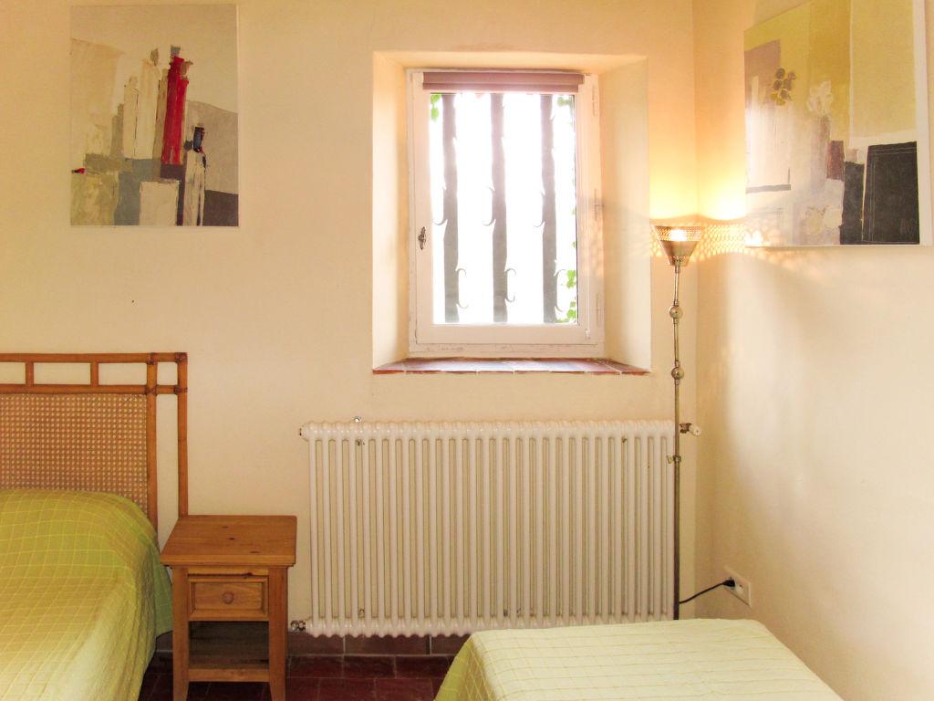 Holiday house Terres de St. Hilaire - Pistachier (OLL105) (194634), Ollières, Var, Provence - Alps - Côte d'Azur, France, picture 5