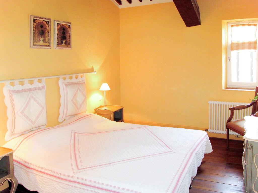 Holiday apartment Terres de St. Hilaire - Ciboulette (OLL106) (194635), Ollières, Var, Provence - Alps - Côte d'Azur, France, picture 6