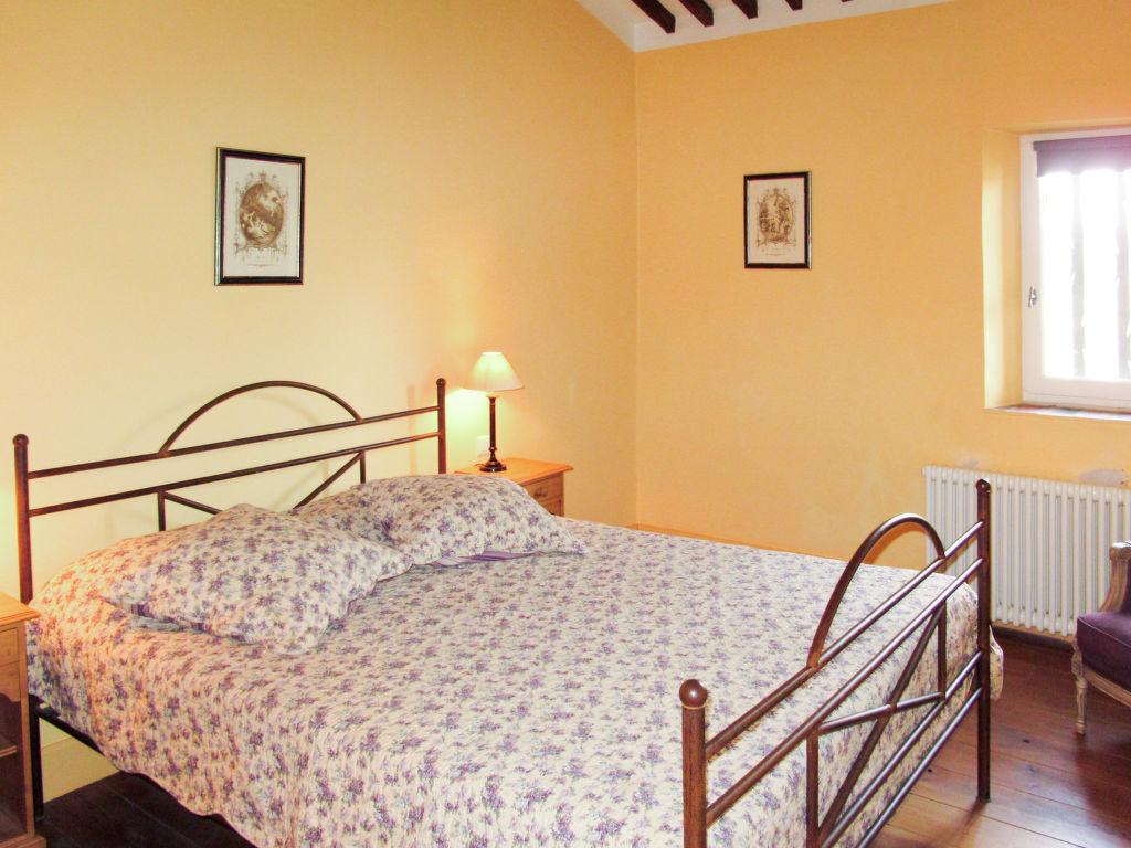 Holiday apartment Terres de St. Hilaire - Ciboulette (OLL106) (194635), Ollières, Var, Provence - Alps - Côte d'Azur, France, picture 14