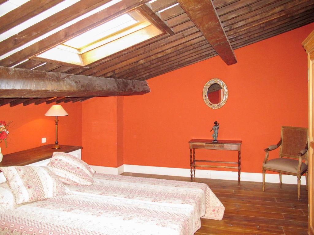 Holiday apartment Terres de St. Hilaire - Ciboulette (OLL106) (194635), Ollières, Var, Provence - Alps - Côte d'Azur, France, picture 16