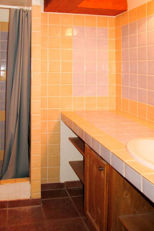 Holiday apartment Terres de St. Hilaire - Genêt (OLL107) (194636), Ollières, Var, Provence - Alps - Côte d'Azur, France, picture 4