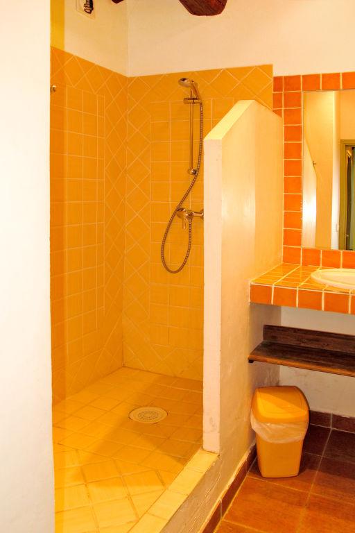 Holiday apartment Terres de St. Hilaire - Genêt (OLL107) (194636), Ollières, Var, Provence - Alps - Côte d'Azur, France, picture 5