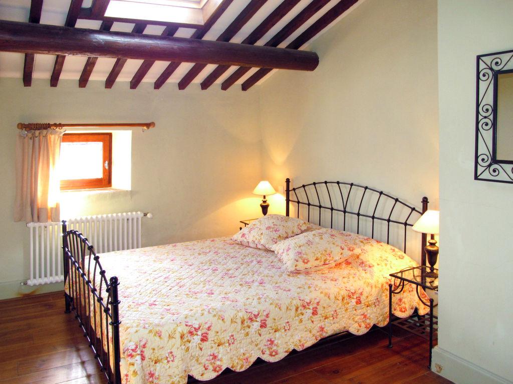 Holiday apartment Terres de St. Hilaire - Genêt (OLL107) (194636), Ollières, Var, Provence - Alps - Côte d'Azur, France, picture 11