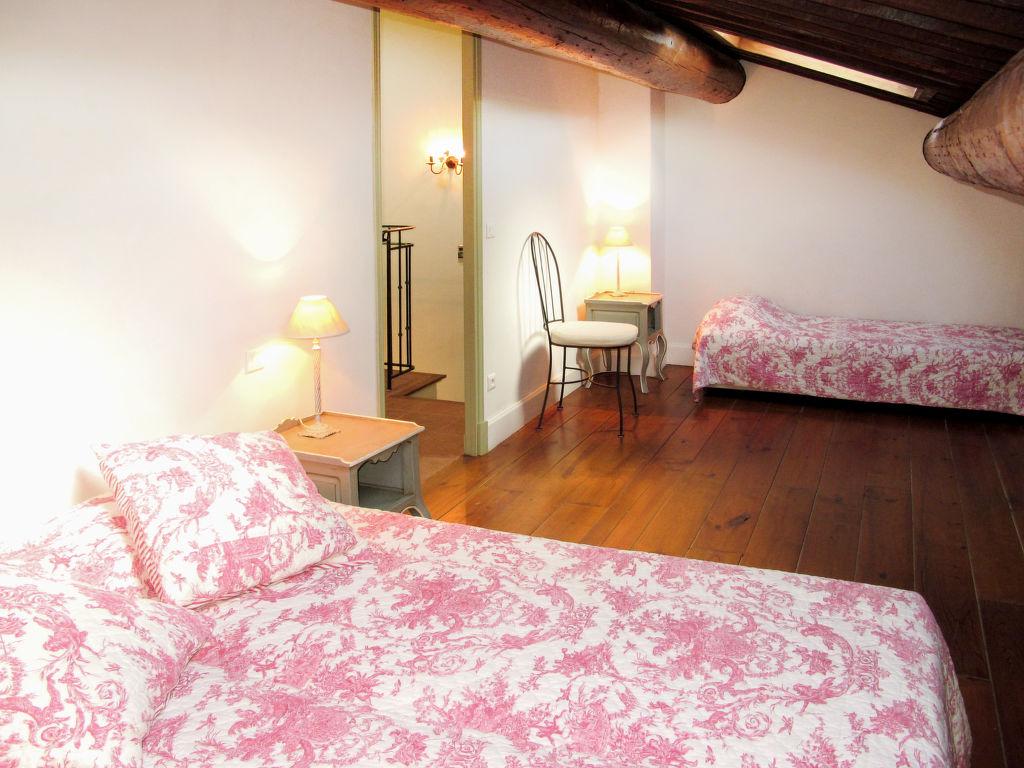 Holiday apartment Terres de St. Hilaire - Genêt (OLL107) (194636), Ollières, Var, Provence - Alps - Côte d'Azur, France, picture 12