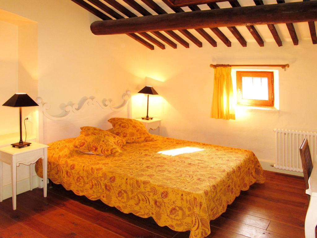 Holiday apartment Terres de St. Hilaire - Genêt (OLL107) (194636), Ollières, Var, Provence - Alps - Côte d'Azur, France, picture 13