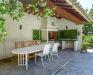 Bild 22 Innenansicht - Ferienhaus Domaine du Gourganon, Le Beausset   Saint Anne d'Evenos