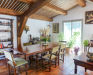 Bild 5 Innenansicht - Ferienhaus Domaine du Gourganon, Le Beausset   Saint Anne d'Evenos