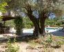 Bild 25 Innenansicht - Ferienhaus Domaine du Gourganon, Le Beausset   Saint Anne d'Evenos