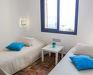Foto 6 interior - Casa de vacaciones Le Rayolet, Six Fours
