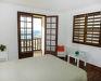 Foto 4 interior - Casa de vacaciones Le Rayolet, Six Fours