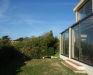 Image 21 - intérieur - Maison de vacances Le Rayolet, Six Fours