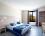 Picture 9 exterior - Apartment Résidence Ile des Embiez, Six Fours