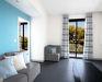 Picture 8 exterior - Apartment Résidence Ile des Embiez, Six Fours