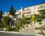 Apartment Résidence Ile des Embiez, Six Fours, Summer