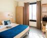 Picture 10 exterior - Apartment Résidence Ile des Embiez, Six Fours