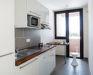 Picture 17 exterior - Apartment Résidence Ile des Embiez, Six Fours