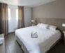 Picture 14 exterior - Apartment Résidence Ile des Embiez, Six Fours