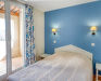 Image 7 - intérieur - Appartement Les Rivages de Coudoulière, Six Fours La Coudoulière