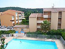 Sanary sur Mer - Appartamento Les Estivales