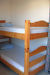 Foto 6 interior - Apartamento Les Estivales, Sanary sur Mer