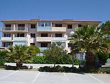 Sanary sur Mer - Apartment Les Anthémis