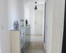 Picture 6 interior - Apartment Les Faubourgs Saint Michel, Sanary sur Mer