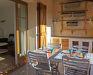 Picture 13 interior - Apartment Les Faubourgs Saint Michel, Sanary sur Mer